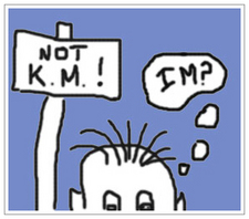 Notkm_2