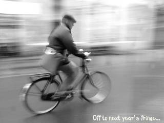 Offbicycle_1