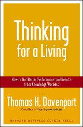 Thinkingliving